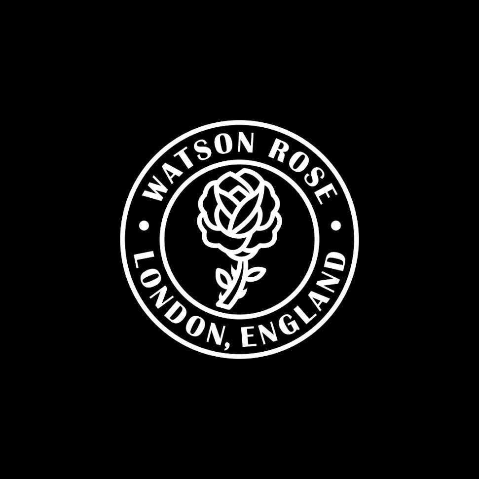 watson rose