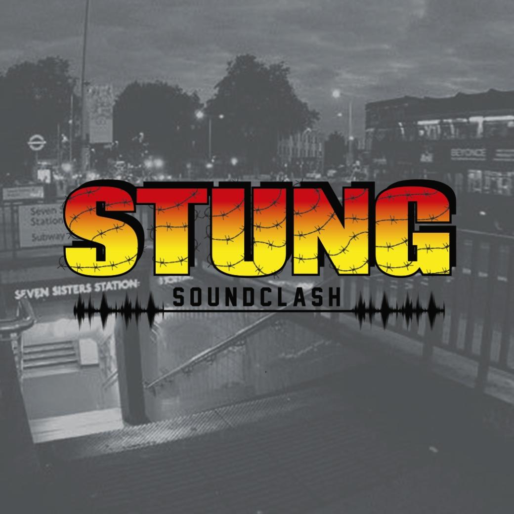 stung_insta2