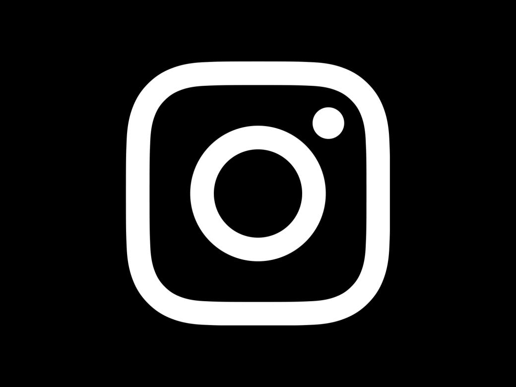 instagramm-clipart-instergram-18