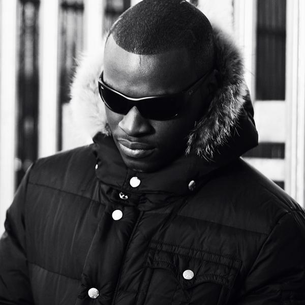 Rap-Profile-Sneakbo.jpg
