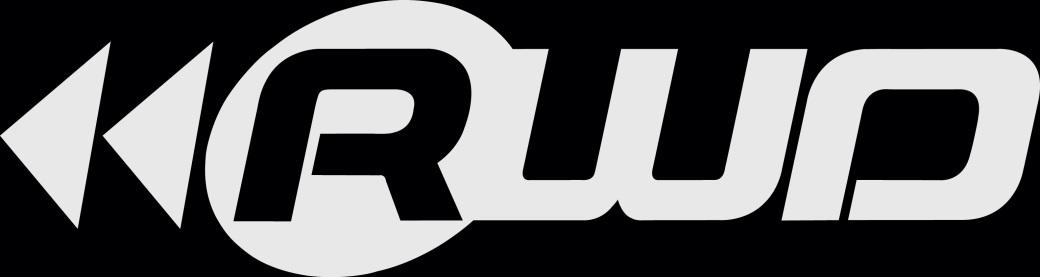 rwd-logo.jpg