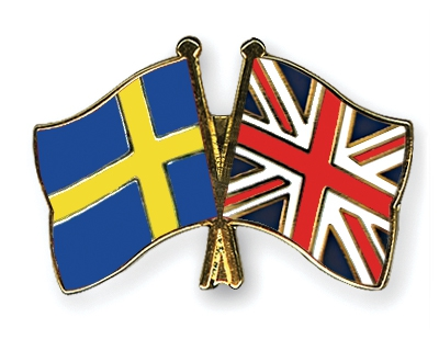 Flag-Pins-Sweden-Great-Britain