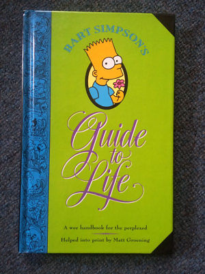 Bart-Simpsons-Guide-to-Life-A-Wee-Handbook