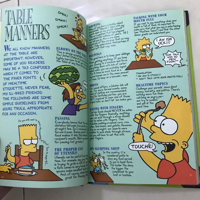bart_simpsons_guide_to_life_1502595699_1c99db9e