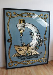 drunkfish-213x300.png