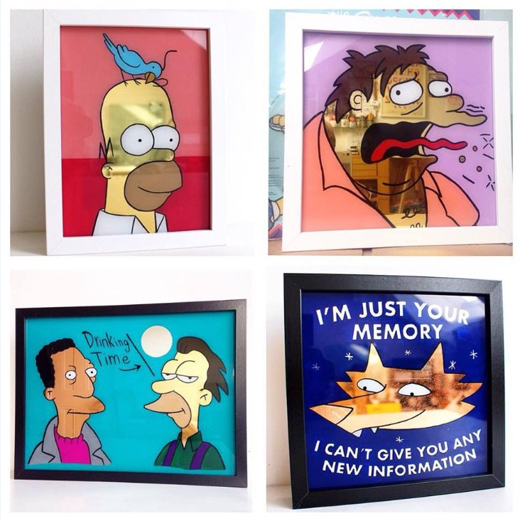 simpsons-gold-paintings.jpg