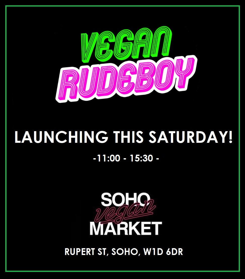 VEGAN RUDEBOY LAUNCH GRAPHIC PORTRAIT.jpg