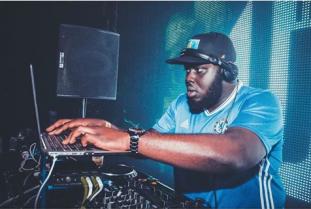 DJ FUNKZ