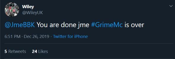 jme-wiley-tweet (2)