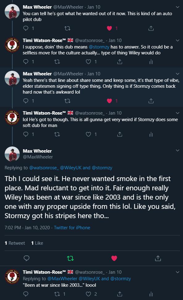 max wheeler tweets.png