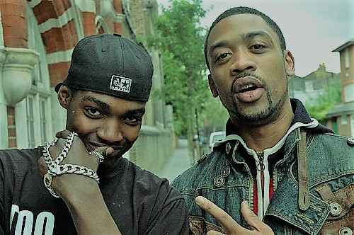 wiley and dot