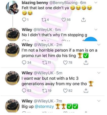 wiley dead 2