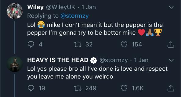 wiley stormzy 2