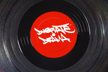 dubplate-png-1